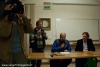 borgotaro-biblioteca-manara-20-10-2012-106