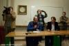 borgotaro-biblioteca-manara-20-10-2012-107
