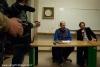 borgotaro-biblioteca-manara-20-10-2012-110