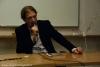 borgotaro-biblioteca-manara-20-10-2012-124-carlo-valentini