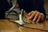 borgotaro-biblioteca-manara-20-10-2012-131