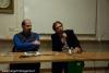 borgotaro-biblioteca-manara-20-10-2012-132-carlo-valentini