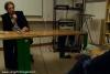 borgotaro-biblioteca-manara-20-10-2012-134-carlo-valentini