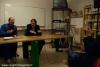 borgotaro-biblioteca-manara-20-10-2012-137