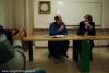 borgotaro-biblioteca-manara-20-10-2012-138