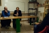 borgotaro-biblioteca-manara-20-10-2012-146-carlo-valentini