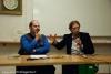 borgotaro-biblioteca-manara-20-10-2012-147-carlo-valentini