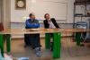 borgotaro-biblioteca-manara-20-10-2012-149-carlo-valentini