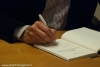 borgotaro-biblioteca-manara-20-10-2012-152