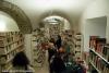 borgotaro-biblioteca-manara-20-10-2012-153