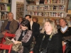 immagine-da-taronews-1-biblioteca-borgotaro