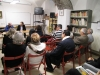 immagine-da-taronews-3-biblioteca-borgotaro