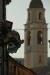 carnevale-bedonia-2012-10100
