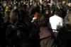 carnevale-bedonia-2012-10103