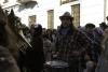 carnevale-bedonia-2012-10109