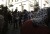 carnevale-bedonia-2012-10111