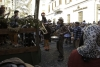 carnevale-bedonia-2012-10114