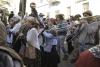 carnevale-bedonia-2012-10117