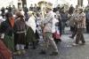 carnevale-bedonia-2012-10123