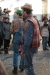 carnevale-bedonia-2012-10127