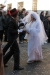 carnevale-bedonia-2012-10128