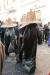 carnevale-bedonia-2012-10133