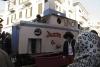 carnevale-bedonia-2012-10136