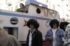 carnevale-bedonia-2012-10137