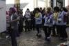 carnevale-bedonia-2012-10138