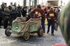 carnevale-bedonia-2012-10141