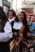 carnevale-bedonia-2012-10145