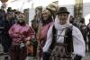 carnevale-bedonia-2012-10148