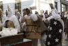 carnevale-bedonia-2012-10150