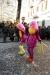 carnevale-bedonia-2012-10155