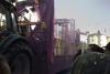 carnevale-bedonia-2012-10158