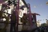 carnevale-bedonia-2012-10159