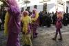 carnevale-bedonia-2012-10162