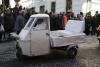 carnevale-bedonia-2012-10175