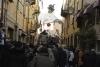 carnevale-bedonia-2012-10178