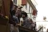 carnevale-bedonia-2012-10181