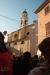 carnevale-bedonia-2012-10183