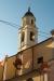 carnevale-bedonia-2012-10184