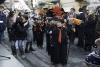 carnevale-bedonia-2012-10187