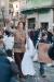 carnevale-bedonia-2012-10191