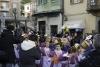 carnevale-bedonia-2012-10194