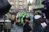 carnevale-bedonia-2012-10196