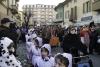 carnevale-bedonia-2012-10215