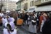 carnevale-bedonia-2012-10216