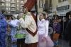 carnevale-bedonia-2012-10230