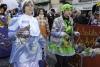 carnevale-bedonia-2012-10232